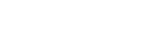 Apple Coming Soon